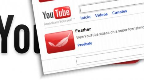 Load-Youtube-Videos-Faster-with-YouTube-Feather-Beta